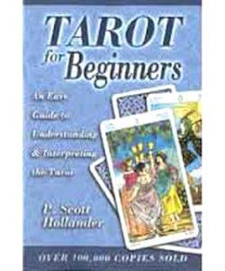 Таро for Beginners (для начинающих)