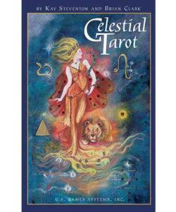 Таро Celestial (Небесное)