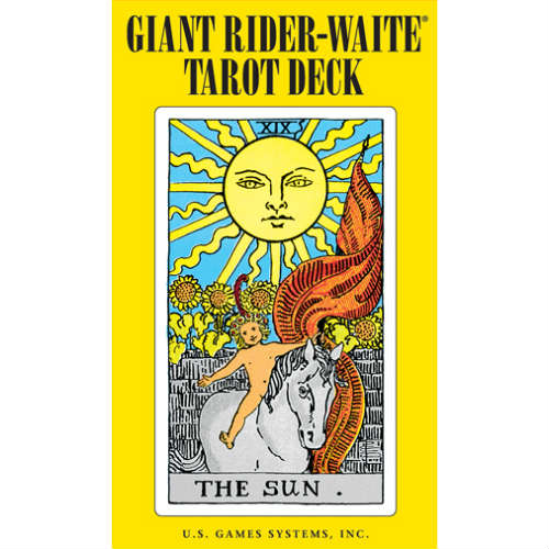 elements of riders to the sun