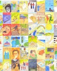 OH Cards (O-КАРТЫ) метафорические карты
